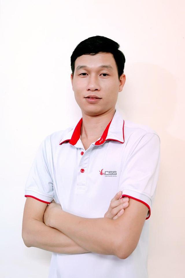 Chuyên gia Việt phát hiện 6 lỗ hổng bảo mật nghiêm trọng của Microsoft, Adobe - Ảnh 1.