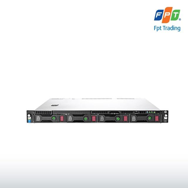 Máy chủ HPE Proliant DL60 Gen9 Server