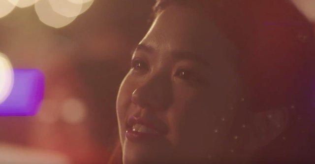 """""""Star story"""" tập 4: Isaac, Suni Hạ Linh chính thức hẹn hò sau khi âm thầm hiến tuỷ cứu fan - Ảnh 5."""