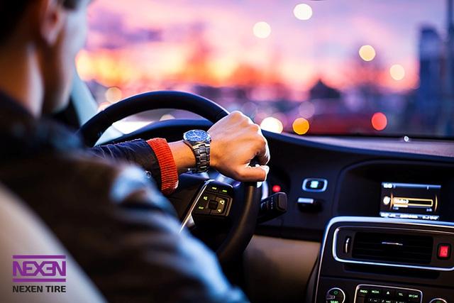 4 lưu ý giúp bạn bảo vệ lốp xe ô tô - Ảnh 4.