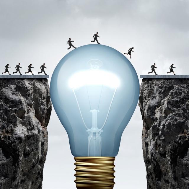 Quy trình làm việc bài bản giúp nhân viên đạt hiệu quả công việc cao hơn!