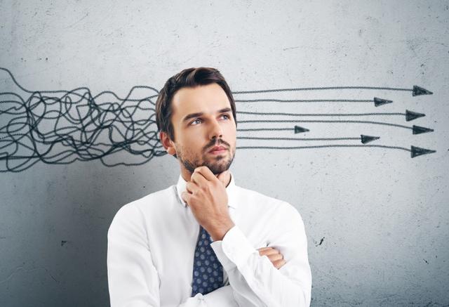Thay đổi tư duy quản lý để vận hành doanh nghiệp trơn tru hơn.