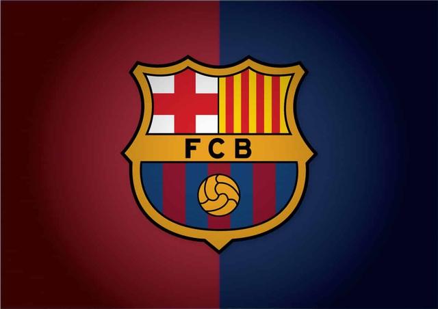 Barcelona - Một đội bóng không gì là không thể