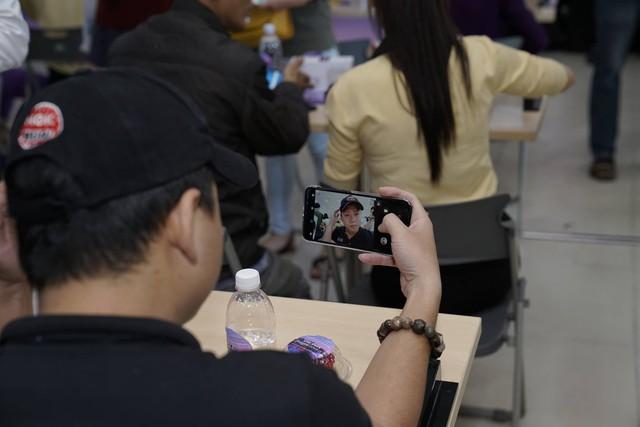 Huawei nova 2i – Từ chiến lược đột phá đến thành tích đáng nể - Ảnh 3.