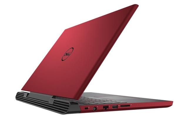 Laptop Gaming Dell – phần thưởng năm mới lý tưởng - Ảnh 2.