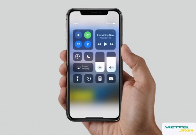 Mách nhỏ cơ hội mua iPhone X chính hãng giá chỉ từ 8.997.000 đồng - Ảnh 4.