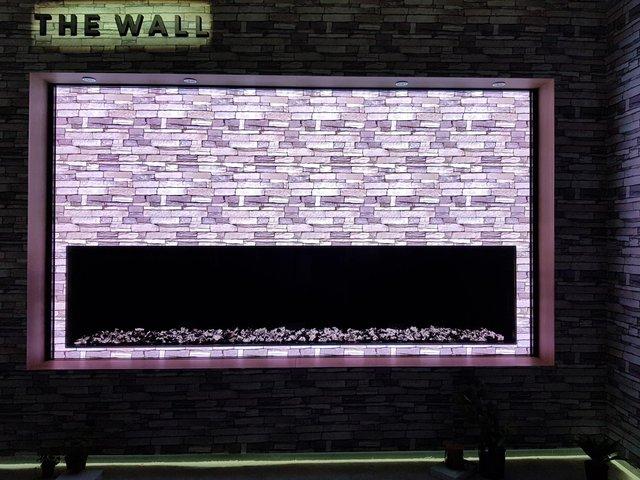 """""""Bộ ba TV thần thánh của CES 2018 là cách Samsung thay đổi và tăng cường trải nghiệm người dùng - Ảnh 4."""