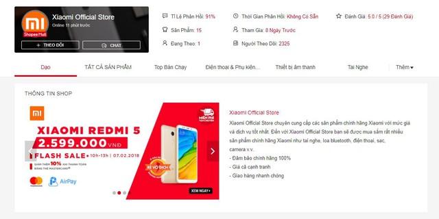 Chỉ 2,3 triệu cho Xiaomi Redmi 5 - Đây là chiếc điện thoại đáng mua nhất hiện nay - Ảnh 3.