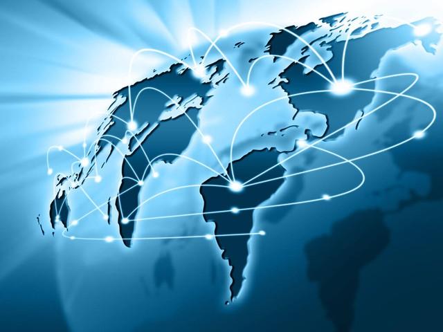 Giải pháp CDN giúp tối ưu hóa tốc độ tải web bằng hệ thống vệ tinh rộng khắp