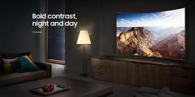 Chặng đường 12 năm giữ ngôi vương trên thị trường TV của Samsung - Ảnh 4.