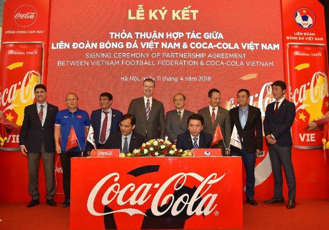 Việt Nam tham dự FIFA World Cup -  Mục tiêu hay chỉ là  Mơ ước? - Ảnh 1.