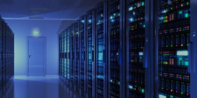 Lựa chọn nền tảng server cho doanh nghiệp: Máy chủ vật lý, VPS hay Cloud Server? - Ảnh 1.