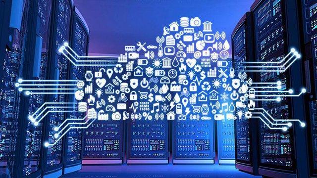 Lựa chọn nền tảng server cho doanh nghiệp: Máy chủ vật lý, VPS hay Cloud Server? - Ảnh 2.