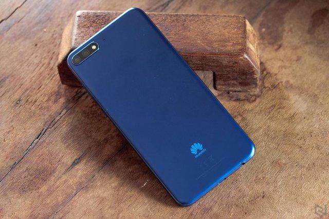 Top 4 smartphone dưới 4 triệu đáng mua trong hè này - Ảnh 2.