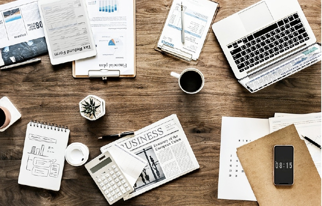 Công nghệ quản lỹ dữ liệu 4.0 cho doanh nghiệp có ý nghĩa gì đối với các CEO? - Ảnh 1.