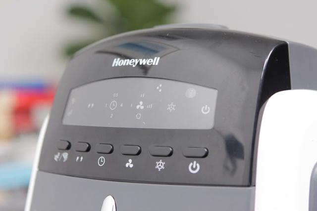 """Giới thiệu chiếc máy làm mát không khí Honeywell ES800 đang """"cháy hàng"""" trên thị trường - Ảnh 2."""