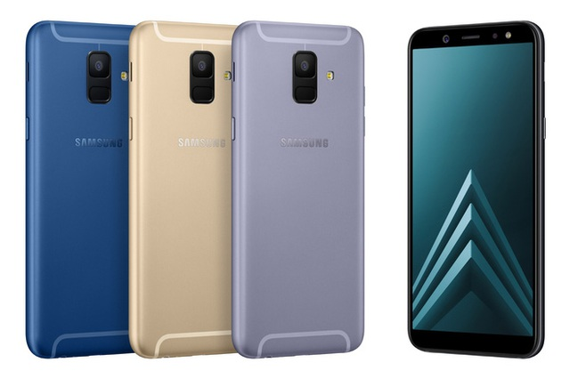Samsung khẳng định vị trí tiên phong khai phá mảnh đất Camera phone - Ảnh 6.