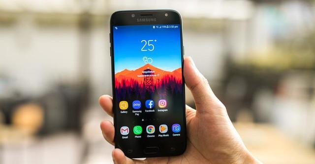 5 smartphone giá rẻ lại khuyến mãi sâu tại Thế Giới Di Động - Ảnh 3.