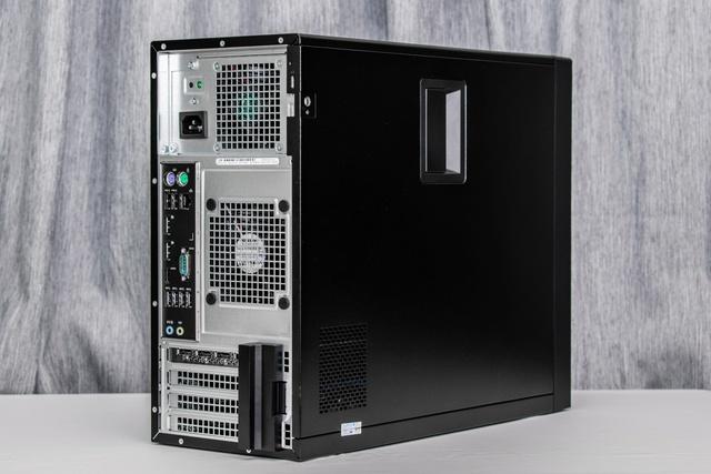 Giải mã sức hút của máy trạm Dell tại văn phòng thiết kế - Ảnh 4.