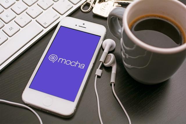 Người dùng Mocha không bị ảnh hưởng khi chuyển đổi thuê bao 11 số - ảnh 2