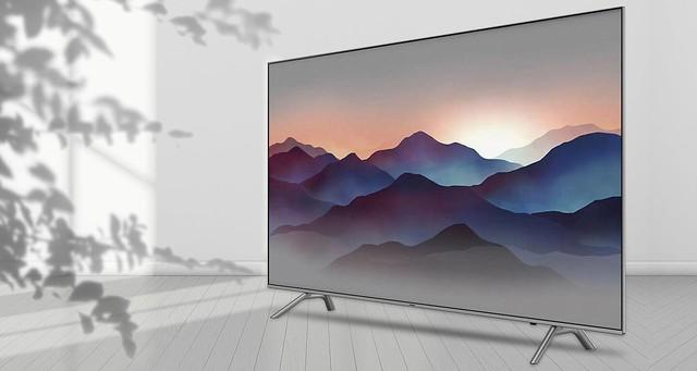 Những bước đi vững chắc của Samsung nhằm khẳng định vị thế trên thị trường TV - Ảnh 9.
