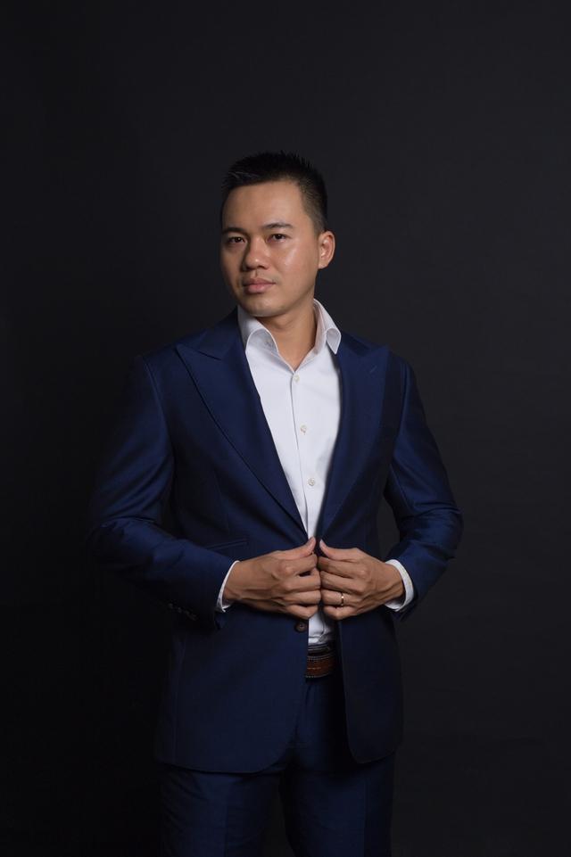 Xuất hiện App đo chân 100% của người Việt - ảnh 4