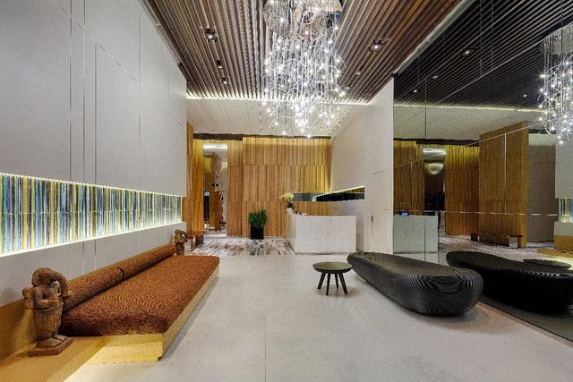 Bất động sản nghỉ dưỡng Nha Trang: Căn hộ cao cấp đón sóng khách thượng lưu - Ảnh 2.
