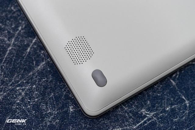 Đánh giá ultrabook LG gram 2018 - đồng nghiệp đáng tin cậy nhất của mọi dân văn phòng - Ảnh 6.