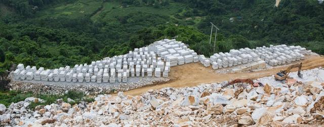 Bảo Lai Group và An Biên Group ký kết hợp đồng hợp tác chiến lược - Ảnh 2.