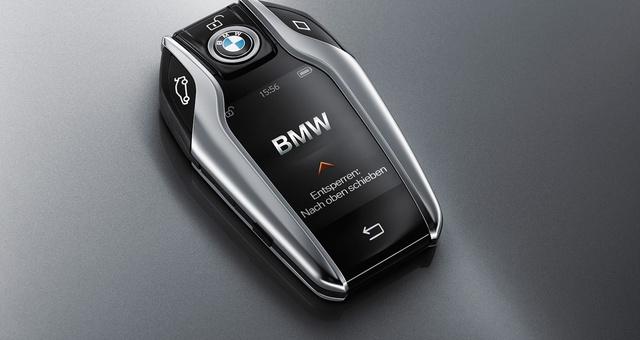 Joy Fest 2018, trải nghiệm lái thử các dòng xe hot của BMW - Ảnh 2.
