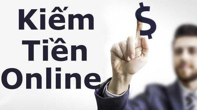 Lương 6 triệu/tháng, ca thán mãi không mua được nhà: Thời buổi 4.0 với vô vàn cách kiếm tiền, bạn có chịu làm hay không thôi - Ảnh 2.