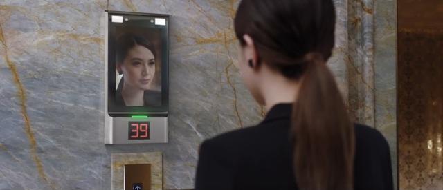 """""""Người đàn bà đẹp"""" của giới Bất động sản Việt tiết lộ về ngôi nhà khiến chị em hạnh phúc hơn - Ảnh 2."""