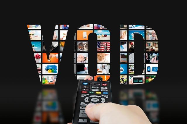 """Hành vi """"tiêu thụ"""" nội dung truyền hình của người Việt đã thay đổi? - Ảnh 1."""
