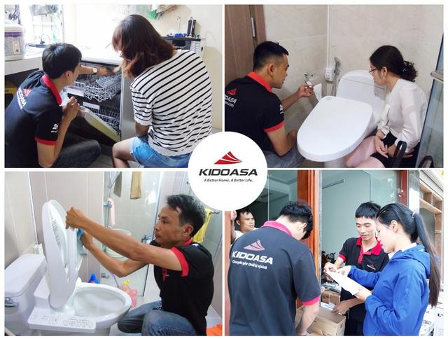 Nâng cao trải nghiệm khách hàng – hướng đi bền vững cho doanh nghiệp Việt