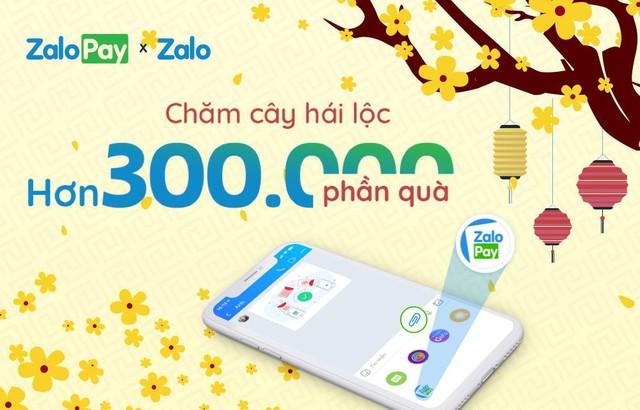 Chuyển tiền trong khung chat Zalo: Chiến lược cạnh tranh 'lợi hại' của ZaloPay - Ảnh 2.