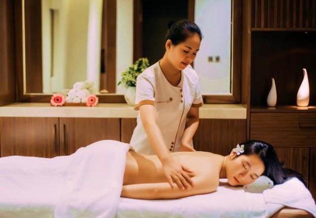 Trải nghiệm tầm cao – Đón tết thảnh thơi cùng Vinpearl Hotels - Ảnh 2.
