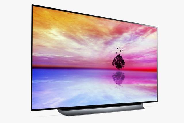 Những mẫu TV 4K OLED được săn lùng dịp Tết - Ảnh 2.