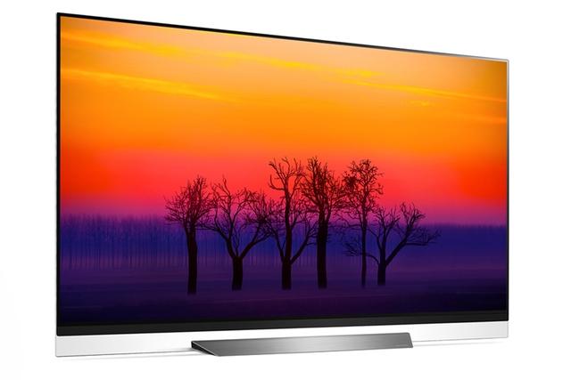 Những mẫu TV 4K OLED được săn lùng dịp Tết - Ảnh 3.