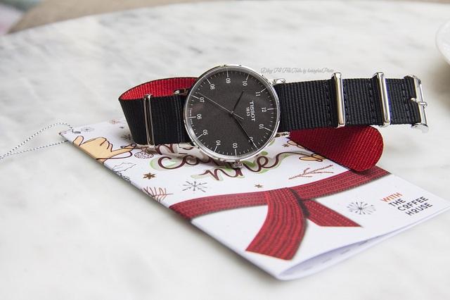 Đồng hồ Thụy Sỹ chính hãng xách tay có thật sự rẻ? - Ảnh 3.