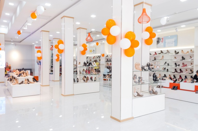 Điểm danh top 5 thiên đường mua sắm tại Đà thành - Ảnh 2.