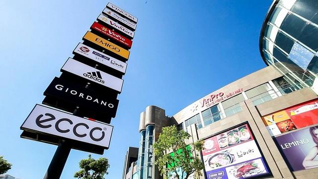 Điểm danh top 5 thiên đường mua sắm tại Đà thành - Ảnh 5.