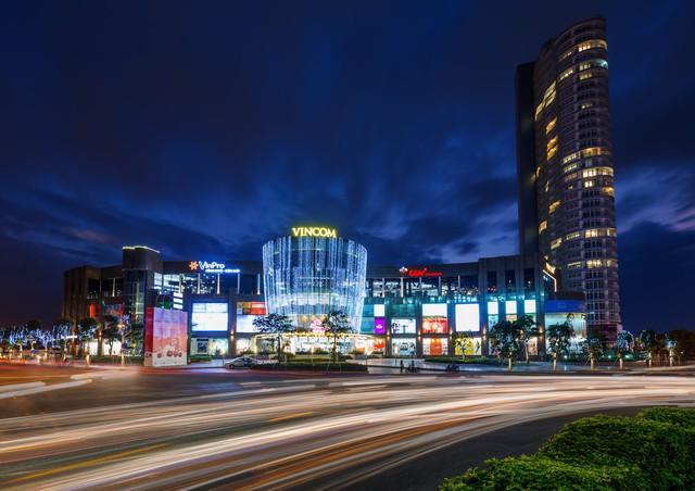 Điểm danh top 5 thiên đường mua sắm tại Đà thành - Ảnh 6.