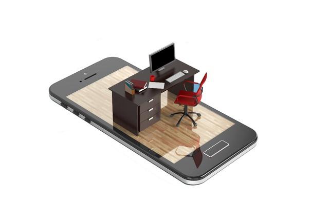 AR - Công nghệ tương tác ảo sẽ thay đổi thế giới tương lai - Ảnh 1.