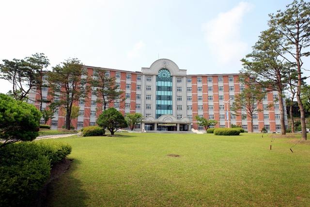 Phát sốt với học bổng 100% tại ĐH tốp đầu Hàn Quốc - Ảnh 4.