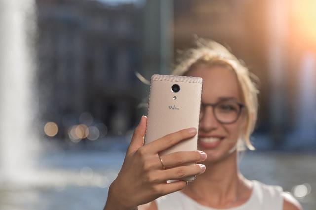 Bí kíp chọn smartphone vừa ngon, vừa rẻ bạn nên biết - Ảnh 1.