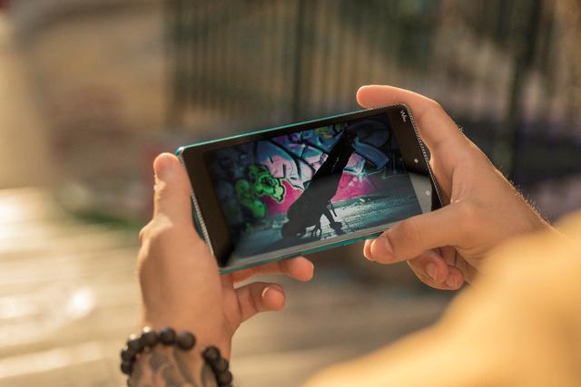 Bí kíp chọn smartphone vừa ngon, vừa rẻ bạn nên biết - Ảnh 3.