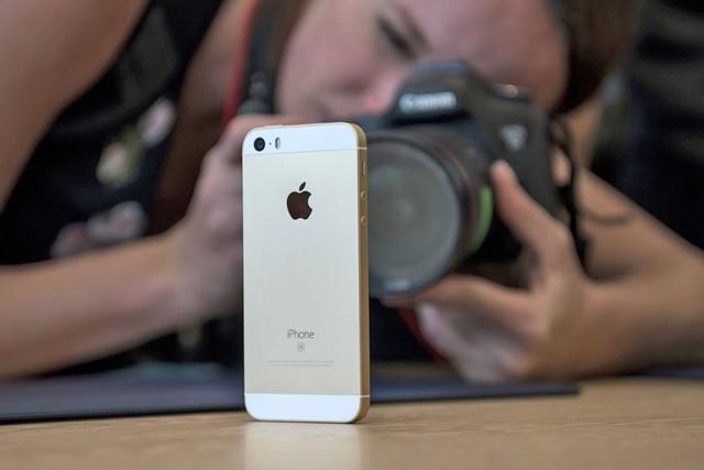 Bí kíp chọn smartphone vừa ngon, vừa rẻ bạn nên biết - Ảnh 4.