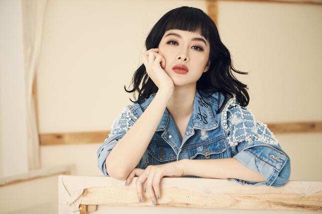 Angela Phương Trinh x Cocosin X Leflair - Show thời trang đầu tiên ở Việt Nam cho khách hàng mua trực tiếp trên livestream - Ảnh 5.