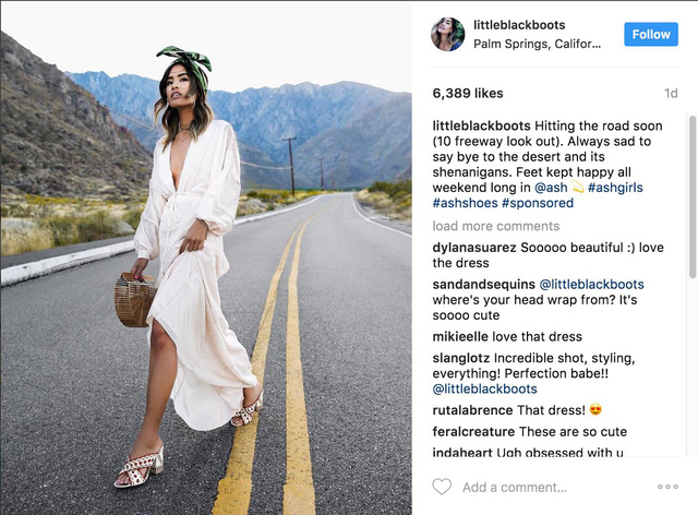 Cận cảnh đôi giày của Selena Gomez tại Coachella 2017 đang khiến dân tình mê tít - Ảnh 11.