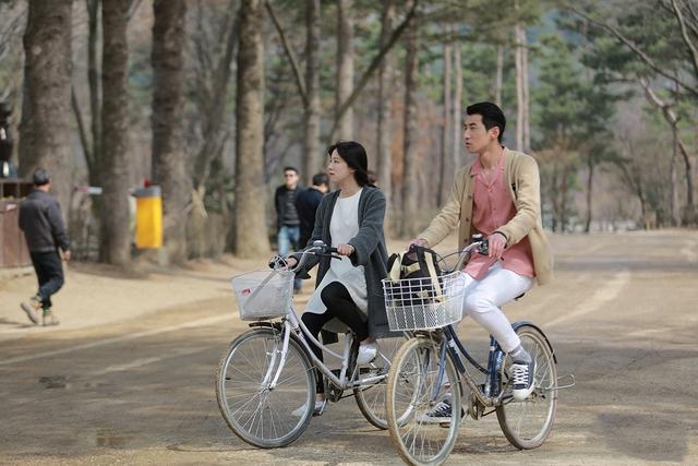 Tận hưởng một Hàn Quốc thật khác - Ảnh 3.